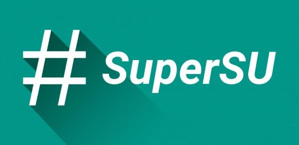 SuperSU Pro(超级授权)v2.82-SR5 最新专业修改版