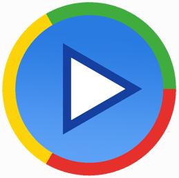 影音先锋 2019 V9.9.997 云3D正式免费版下载_ 影音先锋视频软件