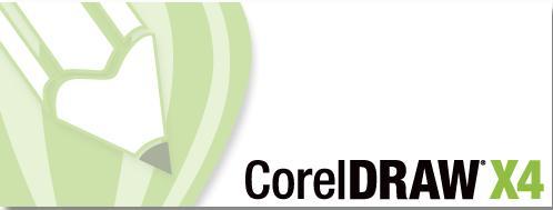 coreldraw x4 修复方法下载_cdrx4错误24补丁绿色下载