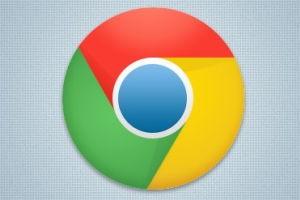 Google Chrome浏览器|谷歌浏览器 72.0.3626.119 绿色免安装便携版