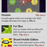 安卓版flash player下载|flash player v11.2