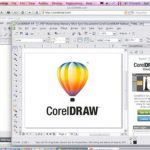 下载 coreldraw 9.0绿色版|coreldraw 9.0 简体中文版官方版