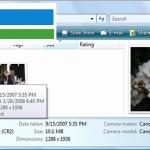 中文免费版佳能cr2格式转换软件下载|佳能cr2转jpg软件3.12.52.0