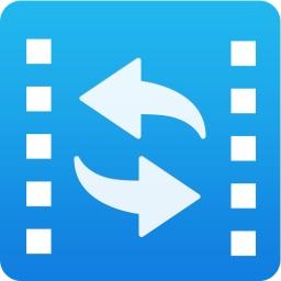 免费版 mp4电影格式转换器3.0 下载