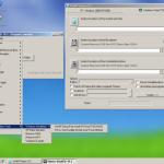 硬盘坏道修复工具|HDD Regenerator中文版 2.0