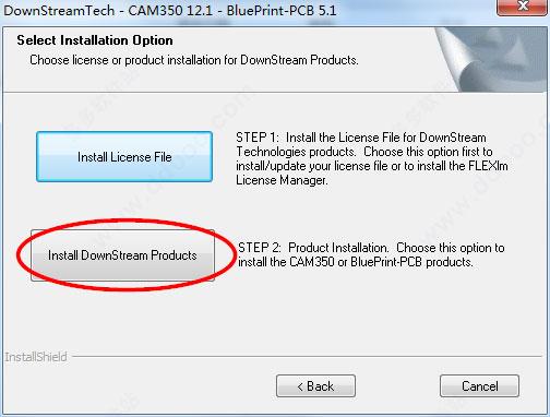 CAM350 12.1汉化破解版下载|CAM350 官方正式版下载|CAM350免费下载