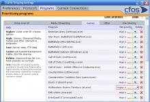 cFosSpeed下载|cFosSpeed路由器驱动软件免费版