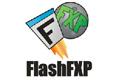 FlashFXP v5.4.0.3970 经典版