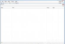 【文件快速搜索管理助手】Pinner V3.5.3.5官方免费汉化版