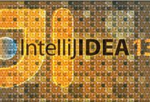 IntelliJ IDEA|intellij idea官方版下载 V14.0.2