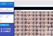 Fakeapp视频换脸软件 V2.2.1 电脑版