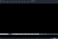 AutoCAD 2020下载 v19.08.01绿色最新版