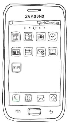 画吧app