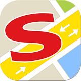 搜狗地图手机app