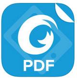 Foxit Reader(PDF阅读器)