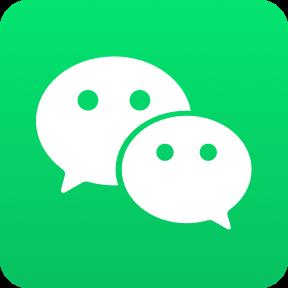 微信安卓版7.0.17