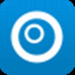 真图智慧图像软件下载(网盘资源)