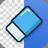 AI BG Eraser图像处理(网盘资源)