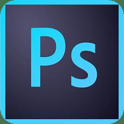 photoshopcc2014原版