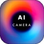 AI特效相机安卓版 v1.00 最新版