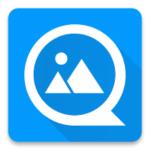 快图浏览官方下载 v5.0.0 最新版