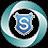 Small PDF合并分割软件下载
