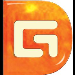 DiskGenius数据恢复及分区管理软件