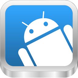 强力手机微信恢复软件下载