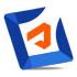 互盾微信数据恢复软件下载