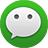 纳米数据微信聊天记录备份恢复2015版