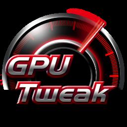 ASUS GPU Tweak下载