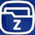 Z-File下载(个人在线网盘) v2.8.1 官方版
