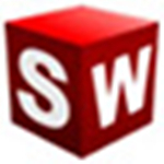 SolidWorks2021网盘下载 SP0.0 Full Premium x64 吾爱破解版