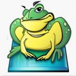 Toad for Oracle(数据库管理软件) v13.3.0.181 注册破解版