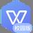 WPS Office 2019校园版