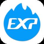 超能网app下载 v1.6.4 官方最新版