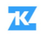 ZkLan(局域网管理控制软件)破解版