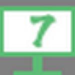 IIS7服务器管理无限制版 v2.2.2 免费版