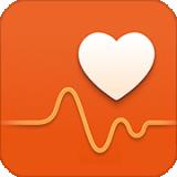 华为运动健康app