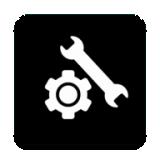 pubg tool(手游脚本辅助工具)