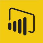微软Power BI(可视化分析工具)