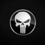 生死狙击好号和密码2020获取器