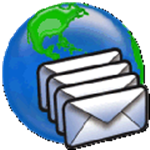 Howard Email Notifier官方版