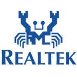 Realtek HD Audio(声卡驱动)