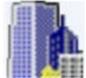 串口调试助手软件下载 v5.13.1 官方免费版