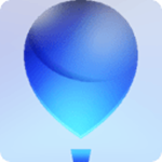CorelDRAW2021绿色破解版下载(含注册机) v23.0.0.363 免登录版免费