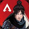 apex英雄手游印度服官方下载v0.3.3327.6058内测版(附预约教程)