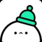 绿茶app官方下载v5.0.00最新