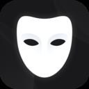 谁是凶手APP游戏下载v1.0.2.0安卓版