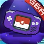 口袋新世代安卓版手游下载v3.5.0福利九游版